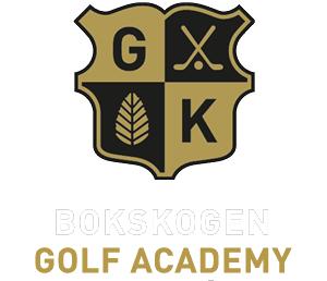 Bokskogen Golf Academy